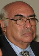 Rómulo Treviño