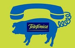 telefonica deespaña