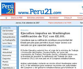 peru21 6sept