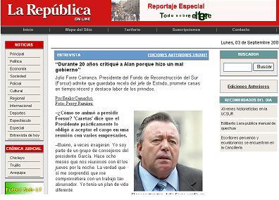 republica 1sep