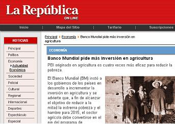 la republica 21 oct BM