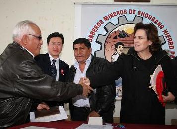 reunion sindicatomarcona