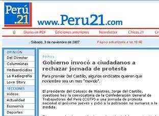 peru21 3nov
