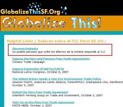 globalizethissf.org