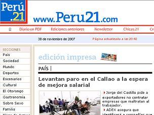 peru21estibadores