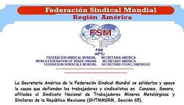 FSM 1febrero