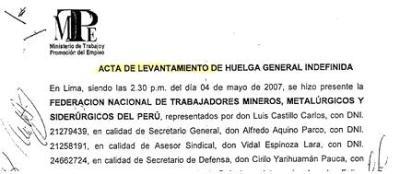 Acta 4 de mayo 2007