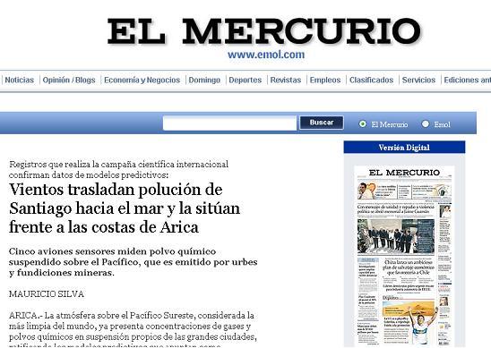 elmercurio_10octubre
