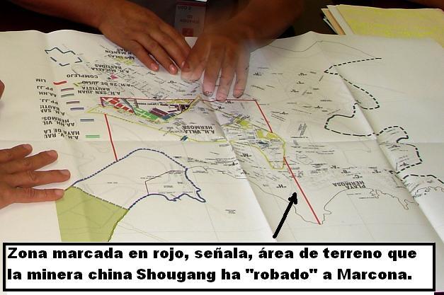 area_robada_por_shougang