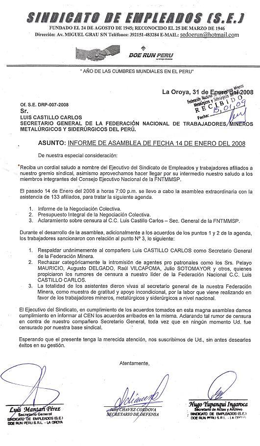 carta_sindicato_doerun_web