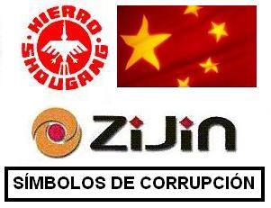 chino_estado22