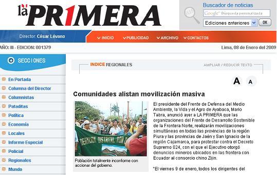 la-primera_7enero2009