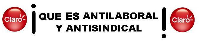 claro_antisindical1