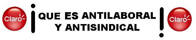 claro_antisindical1