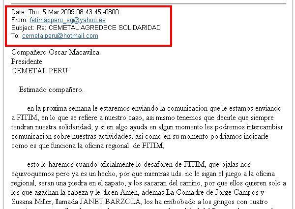 carta_montesinos5marzo1