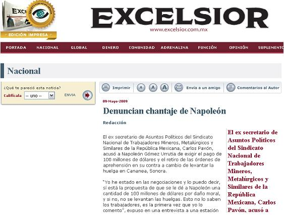 excelsior_mexico