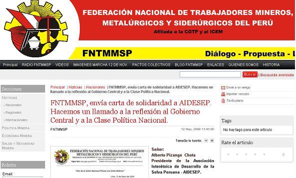fntmmsp_aidesep