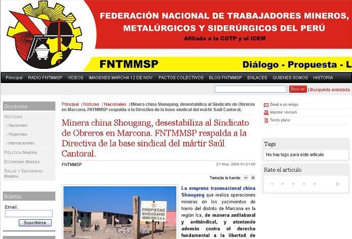 fntmmsp_noticia21mayo