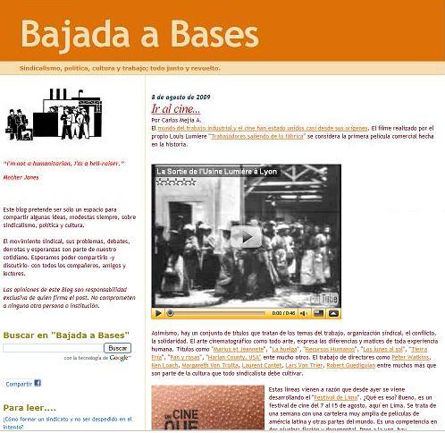 bajada_bases1