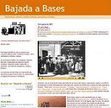 bajada_bases11