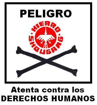 Shougang_peligro1
