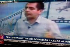 periodistasancash3
